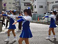 Img_2134